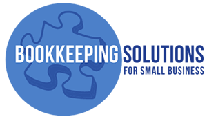 MR Bookkeeping Solutions